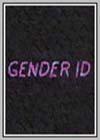 Gender ID