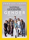 Gender-Rev.jpg