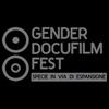Gender DocuFilm Fest