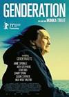 Genderation-2021.jpg