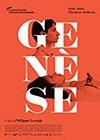 Genesis-2018.jpg