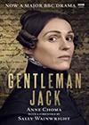 Gentleman-Jack.jpg
