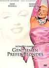 Gentlemen Prefer Blondes (1953)2.jpg