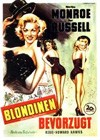 Gentlemen Prefer Blondes (1953)3.jpg