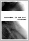 Geography of the Body