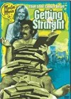 Getting Straight (1970)3.jpg