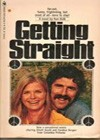 Getting Straight (1970)4.jpg