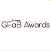 GFaB Awards (The)
