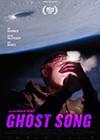 Ghost-Song.jpg
