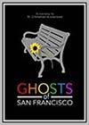 Ghosts of San Francisco