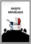 Ghosts of the République