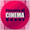 Giornate di Cinema Queer