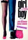Girl Stroke Boy (1971)3.jpg