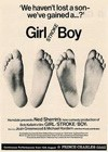 Girl Stroke Boy (1971).jpg