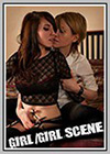 Girl/Girl Scene: The Movie