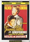 Girls in Uniform (1958)7.jpg