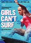 Girls-Cant-Surf.jpg
