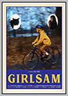 Girlsam