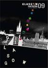 Glasgow-Film-Festival-2009.jpg