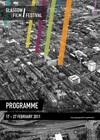 Glasgow-Film-Festival-2011.jpg