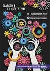 Glasgow-Film-Festival-2013.jpg