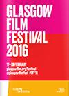 Glasgow-Film-Festival-2016.png