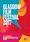 Glasgow-Film-Festival-2017.jpg