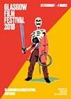 Glasgow-Film-Festival-2018.jpg