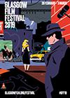 Glasgow-Film-Festival-2019.png