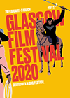 Glasgow-Film-Festival-2020.png