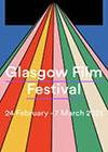 Glasgow-Film-Festival-2021.jpg