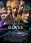 Glass-2019b.jpg