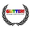 GLITTER! Oklahoma's LGBT Film Festival