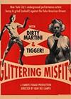 Glittering-Misfits.jpg