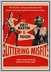 Glittering Misfits