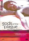 Gods Of The Plague (1970)4.jpg