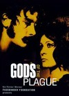 Gods Of The Plague (1970).jpg
