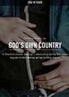 Gods-Own-Country1.jpg