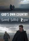 Gods-Own-Country2.jpg