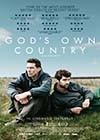 Gods-Own-Country3.jpg