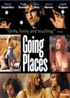 Going Places (1974)5.jpg