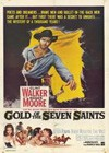 Gold of the Seven Saints (1961)2.jpg