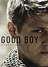 Good-Boy-2015.jpg