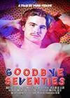 Goodbye-Seventies.jpg