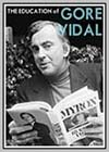 Education of Gore Vidal (The)
