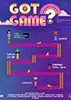 Got-Game-2020.jpg