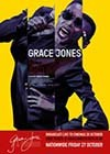 Grace-Jones.jpg