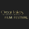 Great Lakes International Film Festival