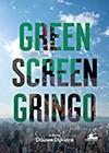 Green-Screen-Gringo.jpg