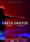 Greta-Gratos.jpg